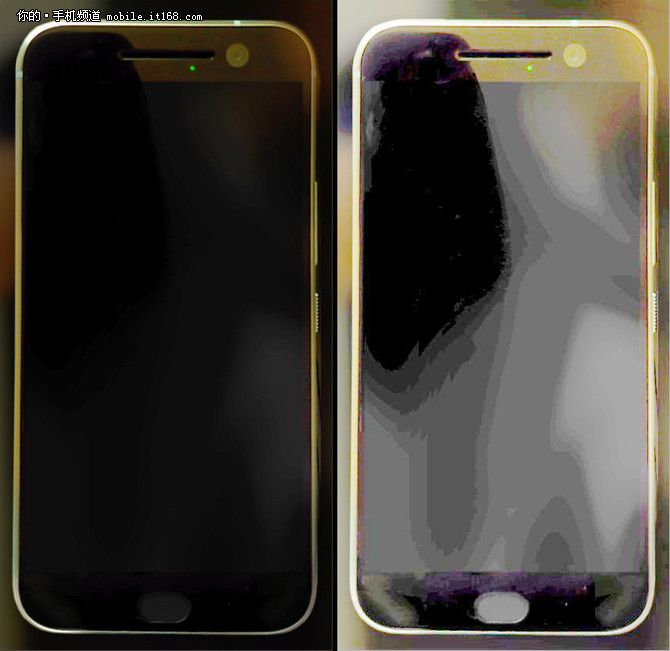 HTC One M10 («Perfume»): споры вокруг размера дисплея флагмана не утихают – фото 2