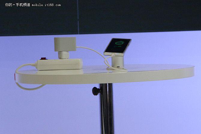 Oppo R9 собирается удивить возможностями тыльной камеры – фото 3