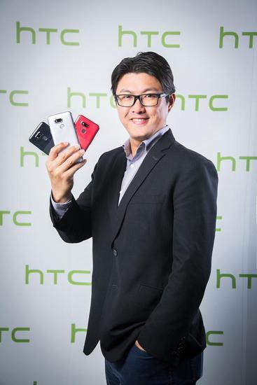 HTC: отныне ставка только на флагманы и крепкие «середнячки», никаких бюджетников – фото 1