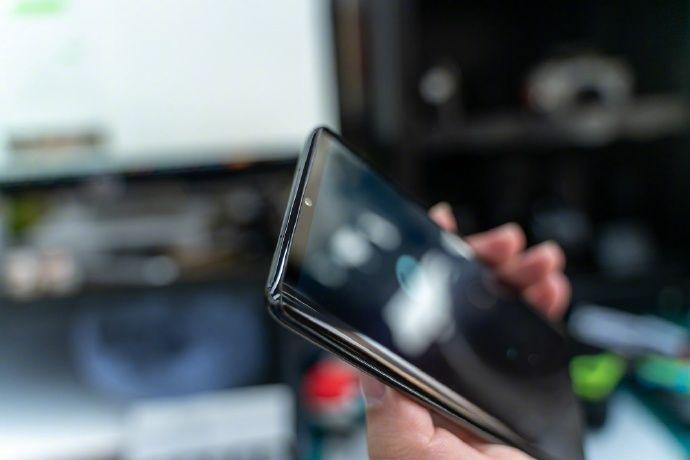 Деньги на Meizu Zero: на Indiegogo начнут сбор средств на смартфон – фото 2