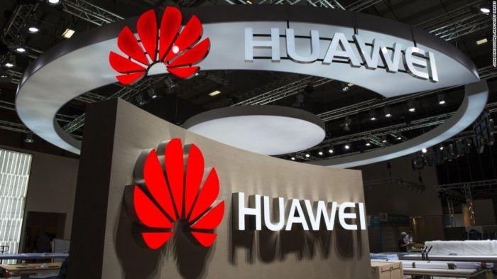 Huawei временно амнистировали в США – фото 1