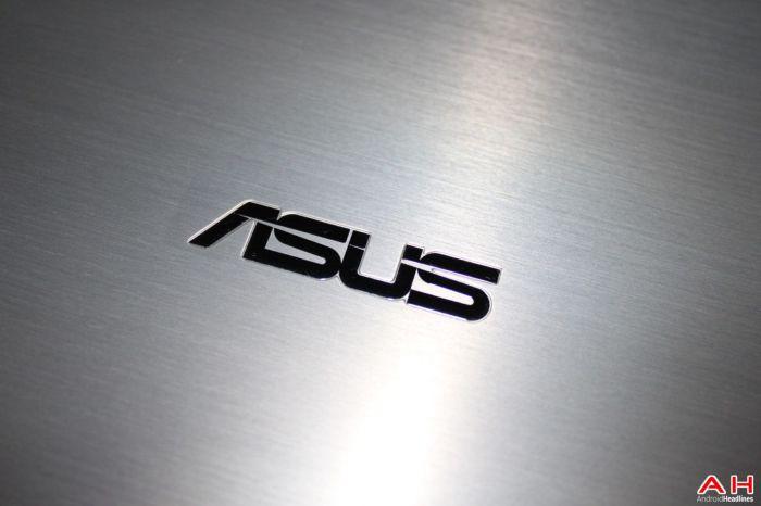 Поставки Asus ZenFone 4 начнутся не раньше августа – фото 1