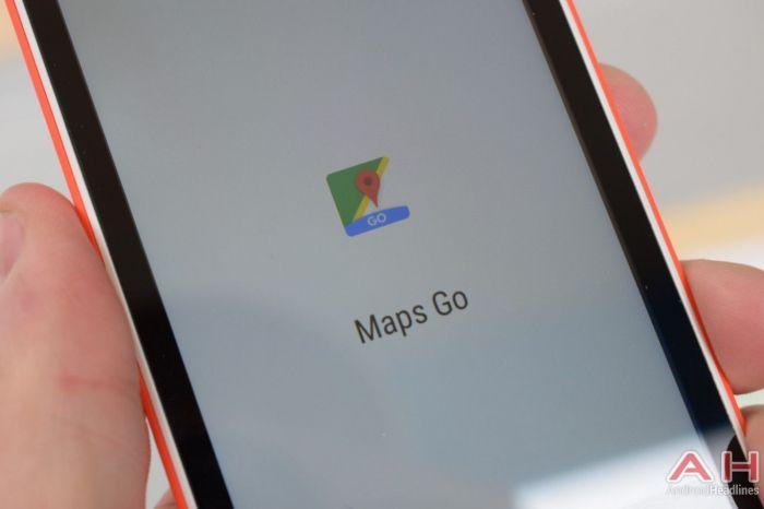 Meizu готовит первый смартфон с Android Oreo Go Edition – фото 2