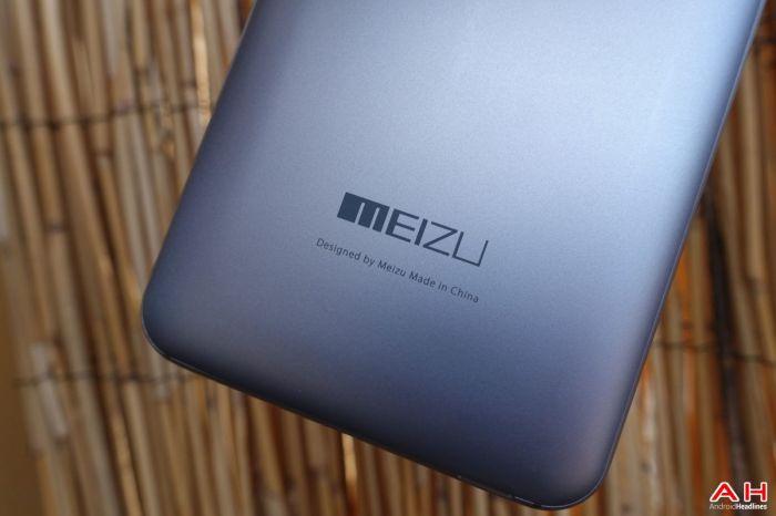 Meizu готовит 7,9-дюймовый планшет – фото 1