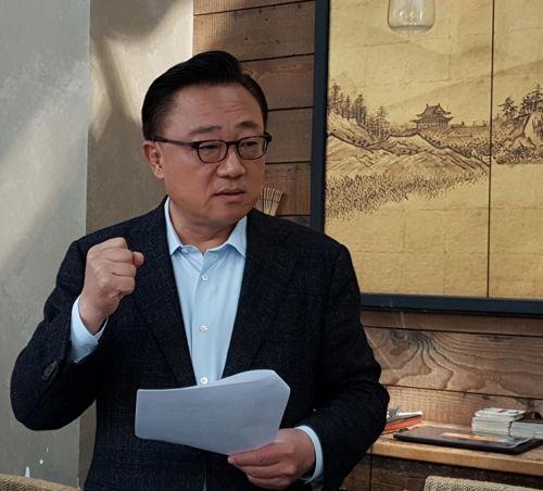 Первая партия складных смартфонов Samsung составит 1 миллион – фото 3