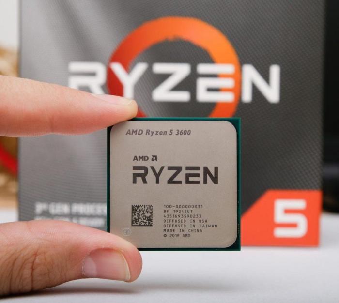Низкая цена на Digoo DG-Mini8, Blitzwolf AIRAUX и AMD Ryzen 5 – фото 3