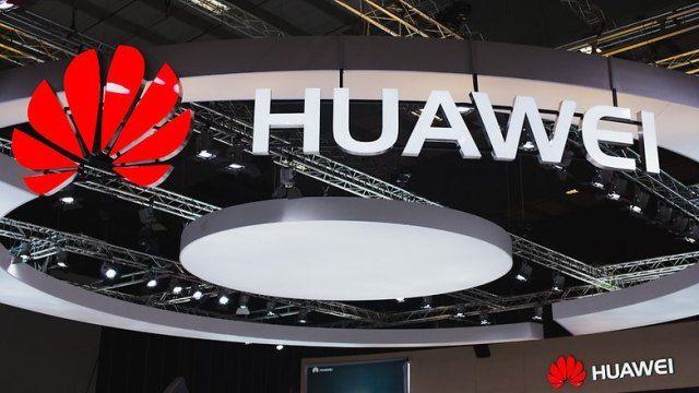 LeEco может быть причастна к промышленному шпионажу в отношении Huawei – фото 1