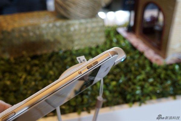 Камерофон ASUS ZenFone Zoom пришел на прилавки магазинов в Китае – фото 5