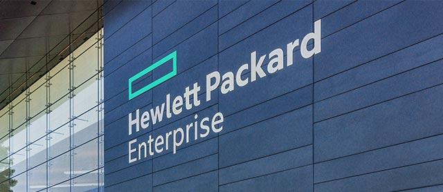 Аккумуляторы ноутбуков HP взрываются! Компания отзывает свои продукты – фото 2