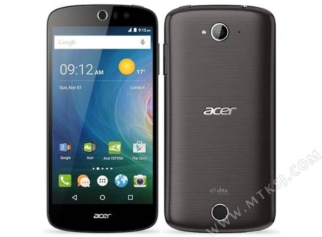 Acer_Liquid_Z