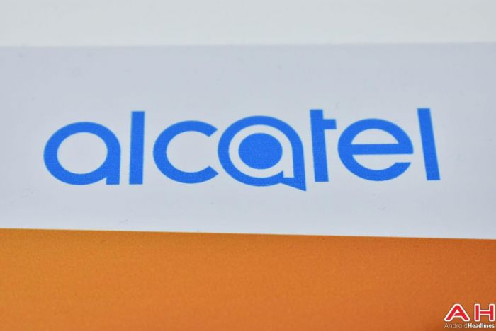 Alcatel Idol 5 дал о себе знать в GFXBench – фото 1