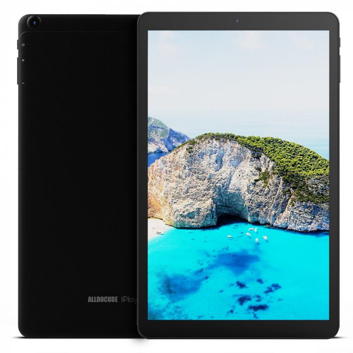 Купить планшеты Alldocube и Teclast со скидкой на Banggood – фото 1
