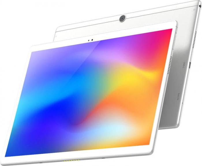 Купить планшеты Alldocube и Teclast со скидкой на Banggood – фото 2