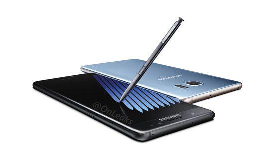 Gorilla Glass 5 могут установить в Samsung Galaxy Note 7 и iPhone 7 – фото 2