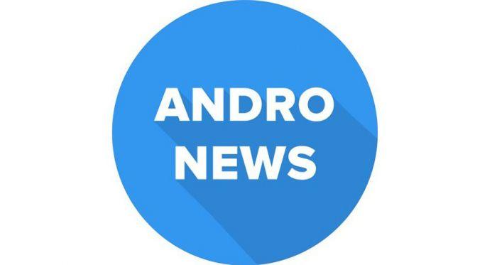 Встречайте обновленное приложение Andro-news — новости технологий – фото 1
