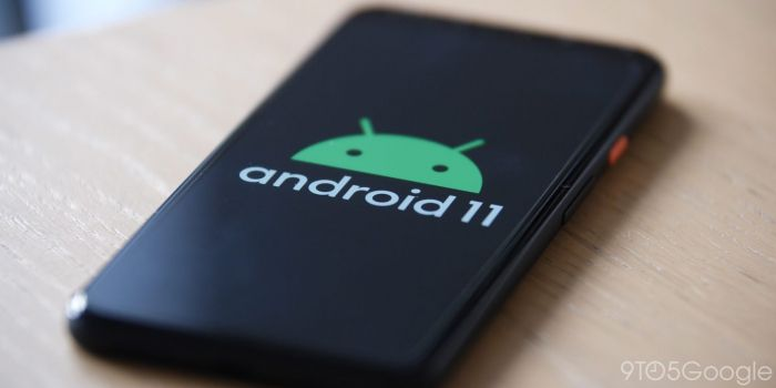 Анонсирована бета-версия Android 11 для Xiaomi Mi 10, Xiaomi Mi 10 Pro и Poco F2 Pro