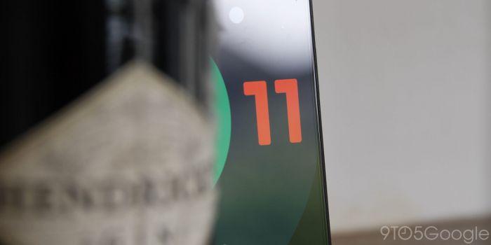 Android 11: Google хочет знать, что требуется улучшить или исправить – фото 1