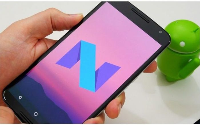 Android 7.0 Nougat принесет для Samsung Galaxy S7 и S7 Edge интерфейс Grace UX от Galaxy Note 7 – фото 1