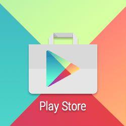 Android 7.0 Nougat расскажет больше о приложениях – фото 1