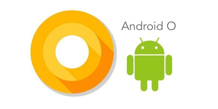 Android O могут назвать в честь газированного напитка – фото 1