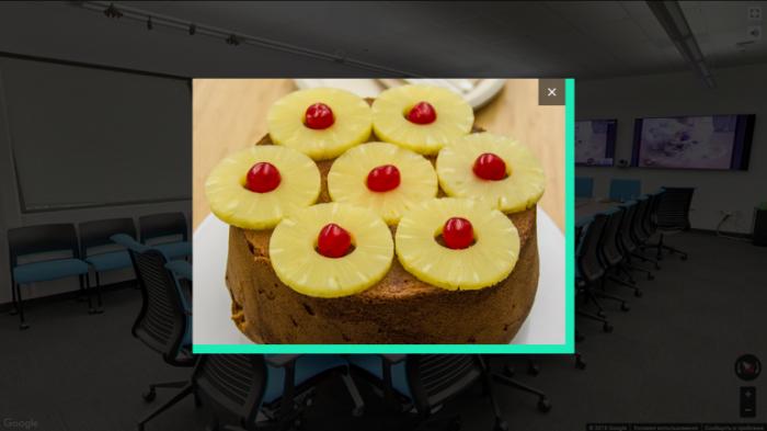 Увлекательный квест раскрывает информацию о предстоящем Google I/O – фото 3