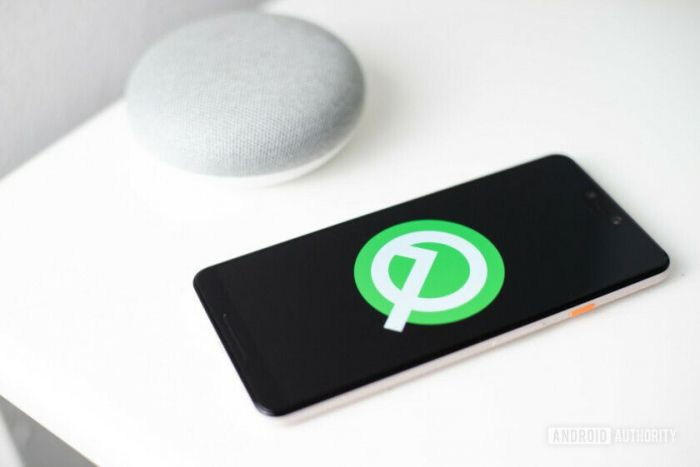 Вышла вторая бета-версия Android Q – фото 2