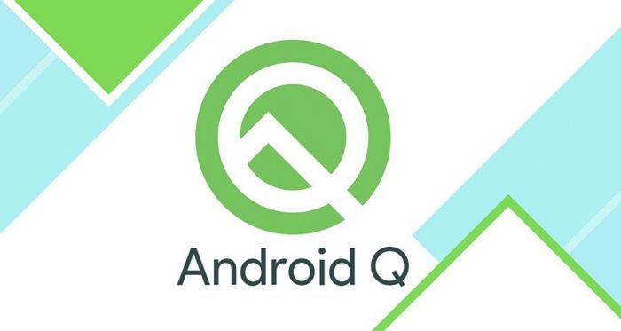 Android Q получит программную реализацию функции 3D Touch – фото 1