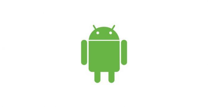 Google готовит конкурента KaiOS – фото 1
