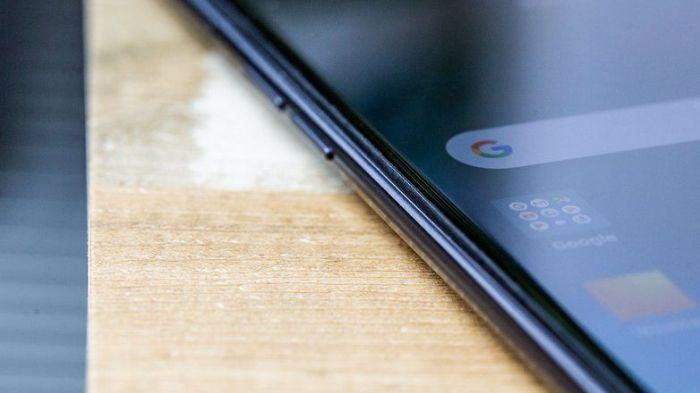 Представлен Realme 3 Pro с Snapdragon 710 и емкой батарейкой за $200 – фото 2