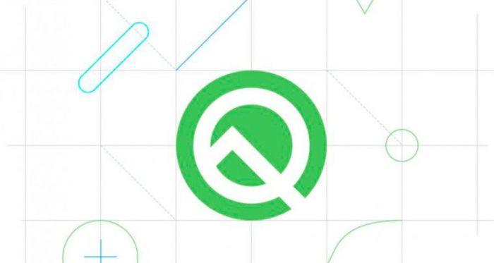 Android Q Beta 4 отправляет смартфоны в перезагрузку. Google отзывает ее – фото 2