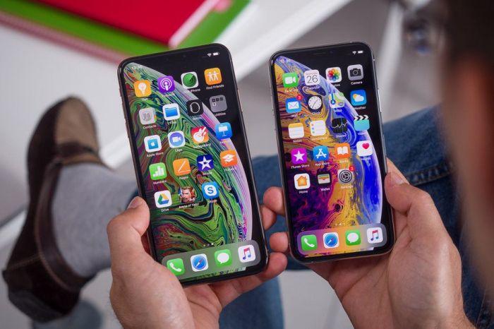 Акт второй: Apple запретили продавать iPhone в Германии – фото 2