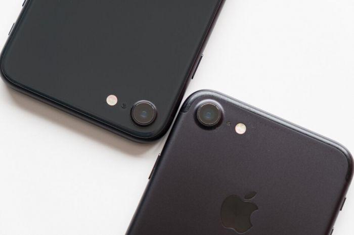 Сработало: iPhone SE 2020 хорошо продается и ряд пользователей Android-устройств выбрали его – фото 2