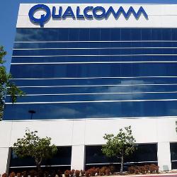 Apple и Qualcomm встретятся в суде – фото 2