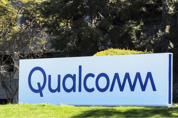 Баталии в войне между Qualcomm и Apple продолжаются – фото 1