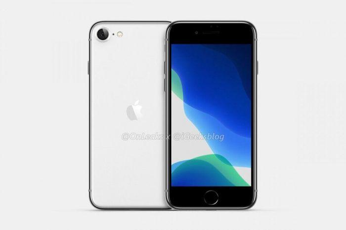 Apple могла определиться с датой анонса iPhone 9 – фото 2