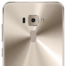 Asus ZenFone 3, ZenFone 3 Ultra и ZenFone 3 Deluxe выходят в продажу в июле – фото 1
