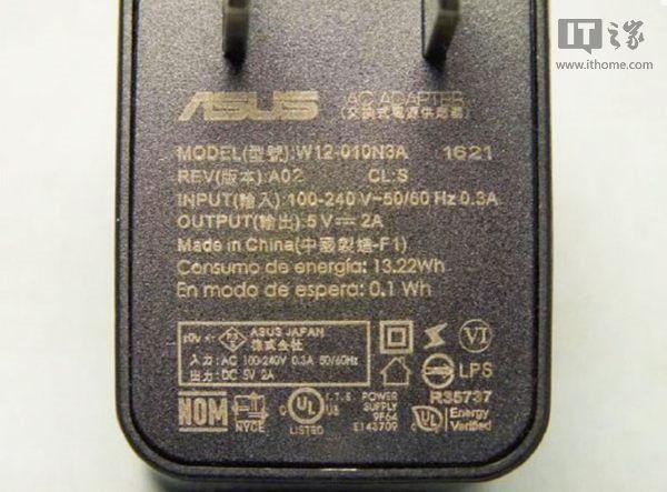 ASUS ZenWatch 3 попал на фото – фото 4