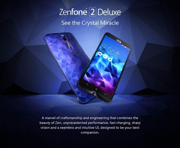 Asus_Zenfone_2_deluxe_32gb_everbuying