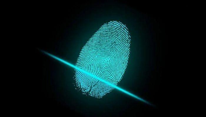 Аутентификацию по сканеру отпечатков пальцев можно перехитрить – фото 1