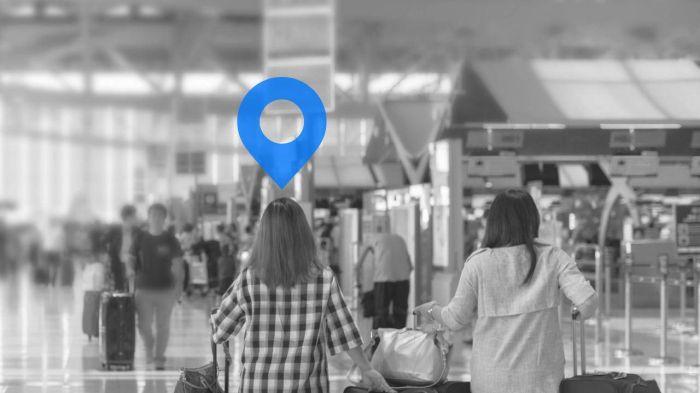 Bluetooth 5.1 сможет с точностью отслеживать месторасположение передатчиков Bluetooth – фото 1
