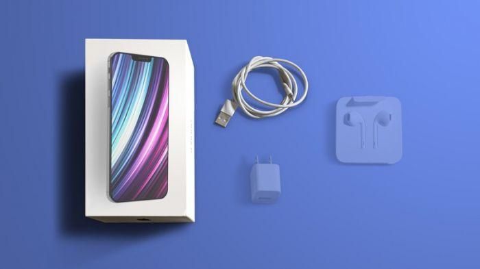 Снижать ценник на Айфон 12 хоть какой ценой