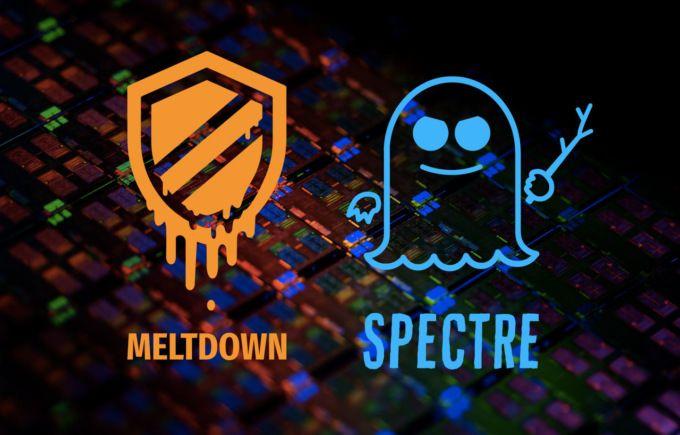 Обновление для Windows убивает не только вирус Meltdown, но и всю систему – фото 2
