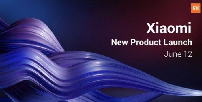 Названа дата анонса Xiaomi Mi 9T – фото 1