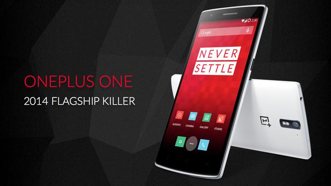 OnePlus Z (OnePlus Nord) будет стоить столько же сколько в свое время и OnePlus One? – фото 2
