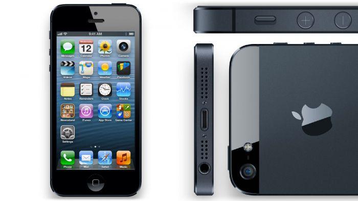 Vernee Mars стал третьим смартфоном в истории с арочным дизайном антенн – фото 4