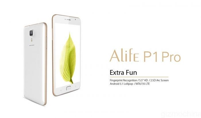 Blackview_Alife_P1_Pro_-_1