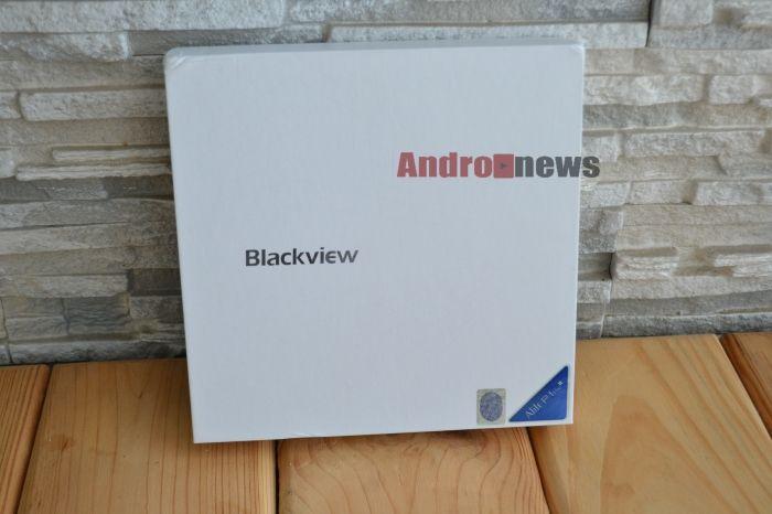 Blackview_Alife_P1_Pro_obzor_upakovka