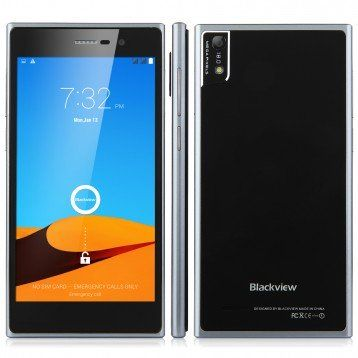 Blackview_Arrow_V9-1