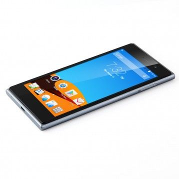 Blackview_Arrow_V9-4
