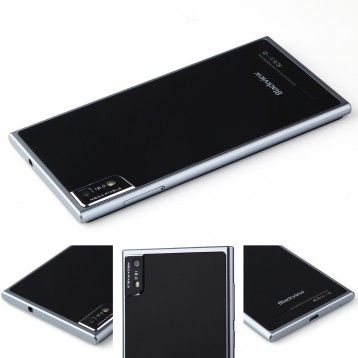 Blackview_Arrow_V9-5